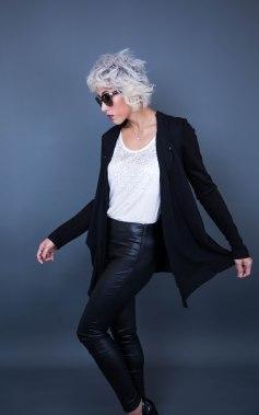 廣告化妝髮型攝影服務_paulstylist_model_kitty-86