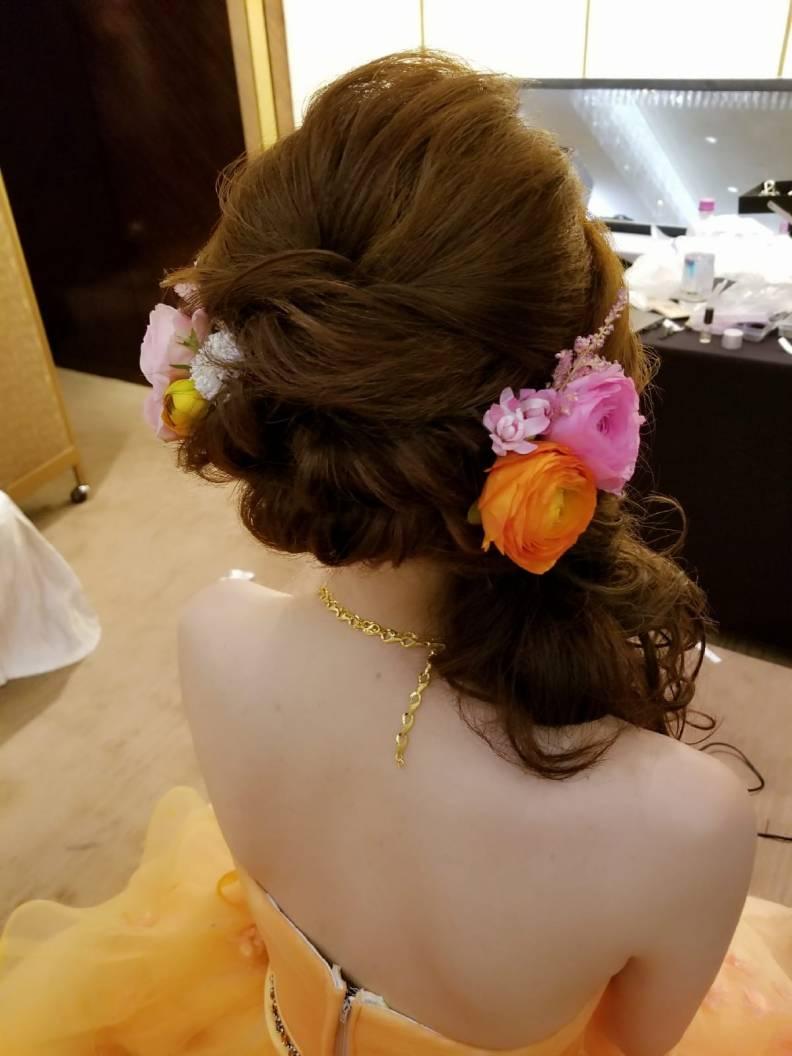 新娘化妝師推介2018_d
