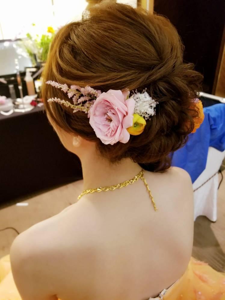 新娘化妝師推介2018_f