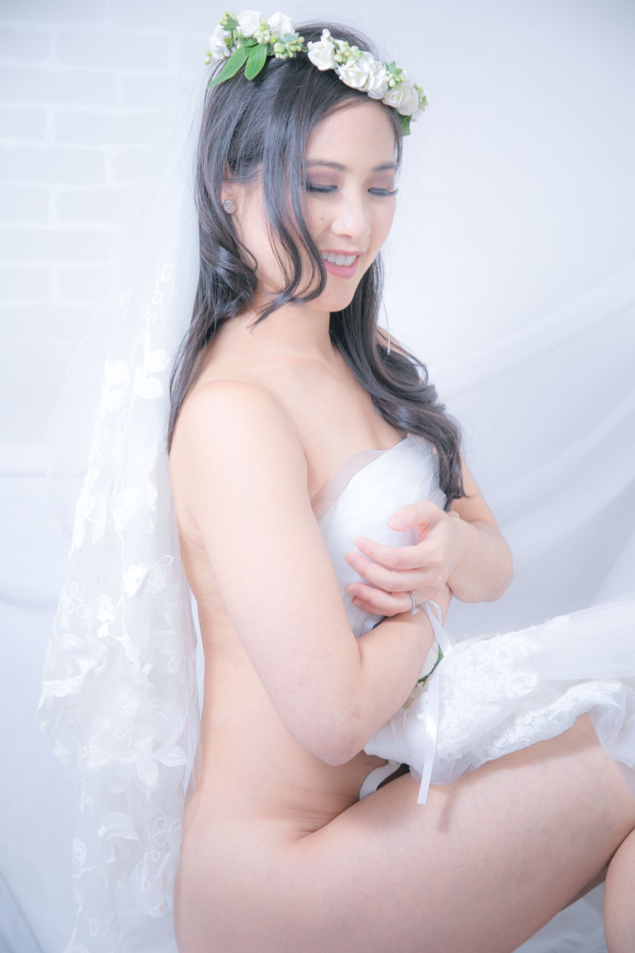 wedding boudoir photography HK by paulstylist-10