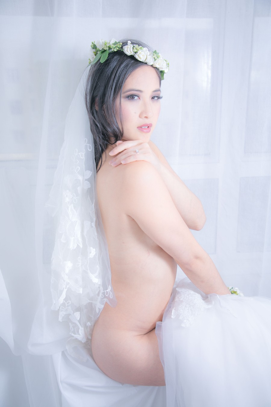 wedding boudoir photography HK by paulstylist-12