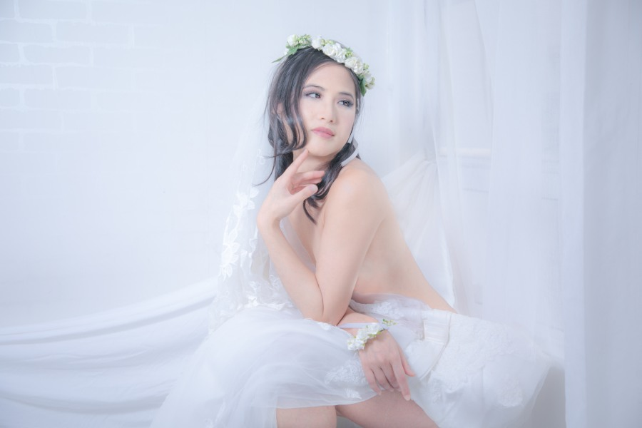 wedding boudoir photography HK by paulstylist-29