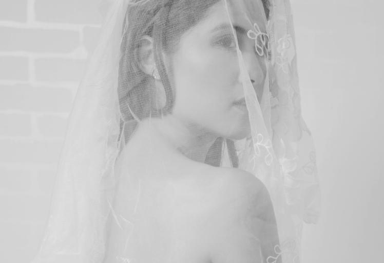 wedding boudoir photography HK by paulstylist-6b