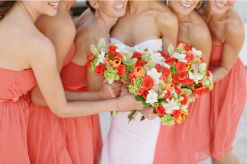 Bridal makeup hairstyle & oversea pre wedding photography hong kong a19
