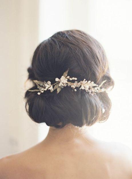 Bridal makeup hairstyle & oversea pre wedding photography hong kong b1