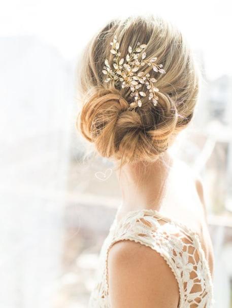 Bridal makeup hairstyle & oversea pre wedding photography hong kong b2