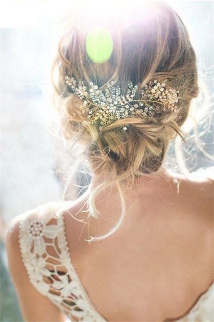 Bridal makeup hairstyle & oversea pre wedding photography hong kong b3