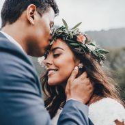 Bridal makeup hairstyle & oversea pre wedding photography hong kong c1