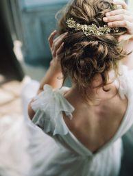 Bridal makeup hairstyle & oversea pre wedding photography hong kong c5