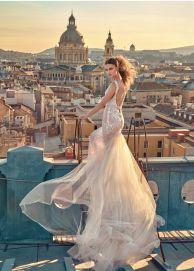 Bridal makeup hairstyle & oversea pre wedding photography hong kong c6