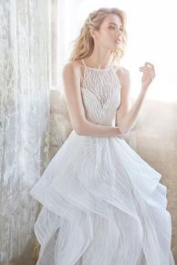Bridal makeup hairstyle & oversea pre wedding photography hong kong c7