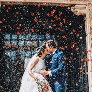 Bridal makeup hairstyle & oversea pre wedding photography hong kong x1