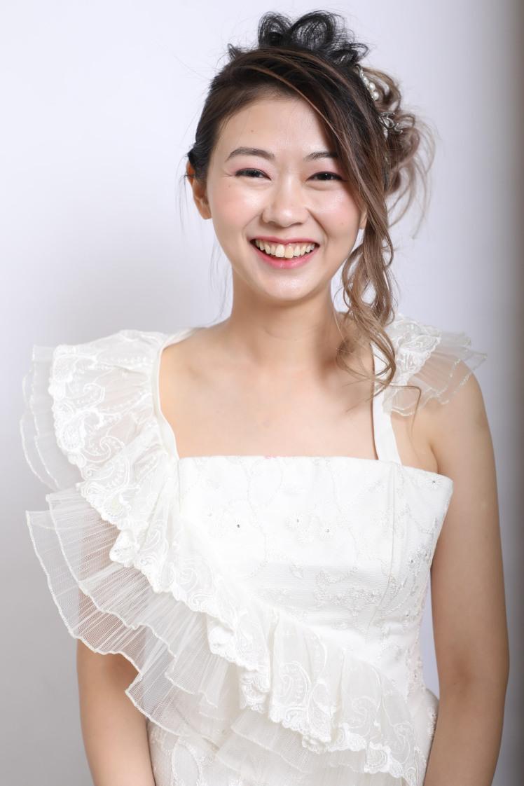 新娘化妝髮型_wedding_bridal_makeup_hairstyling_paulstylist_studio_shooting_photography_carrie-10