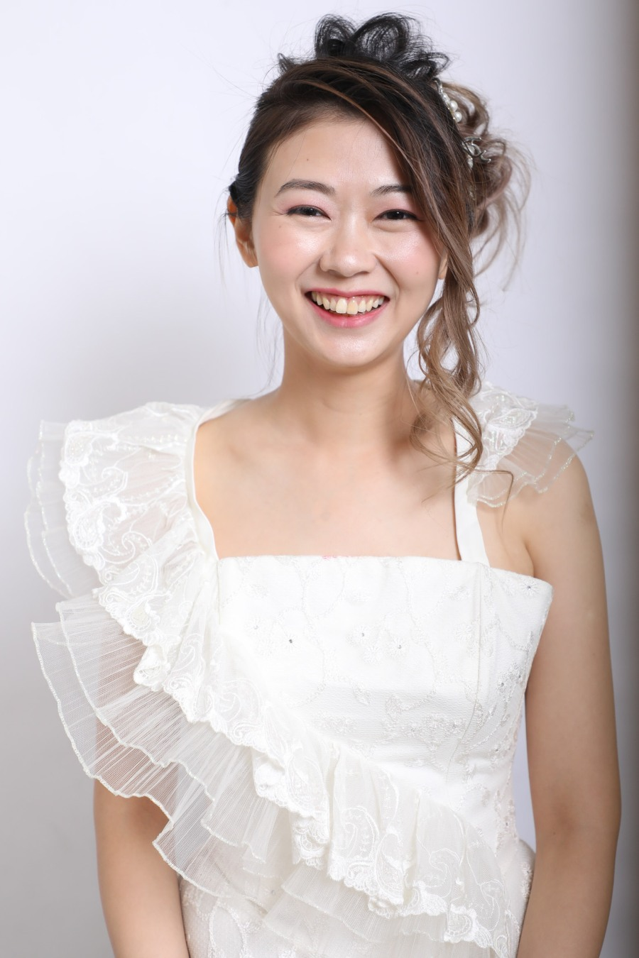 新娘化妝髮型_wedding_bridal_makeup_hairstyling_paulstylist_studio_shooting_photography_carrie-10