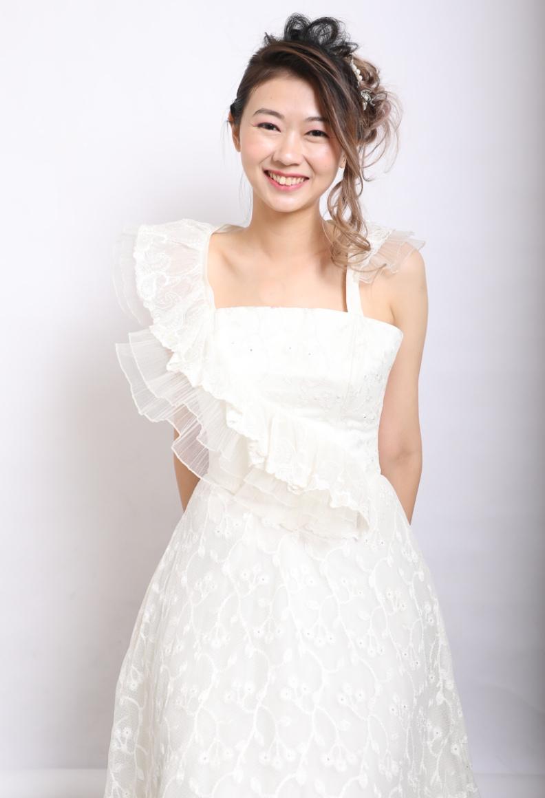 新娘化妝髮型_wedding_bridal_makeup_hairstyling_paulstylist_studio_shooting_photography_carrie-6