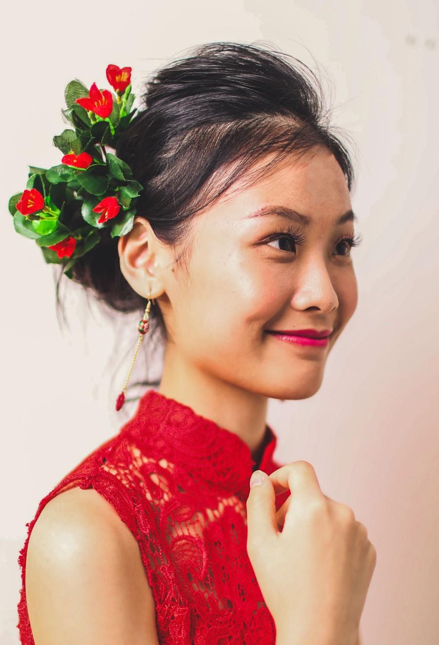新娘化妝髮型攝影_bridal_wedding_makeup_hairstyling_Top_MUA_paulstylist_photography_hk_Leung-13