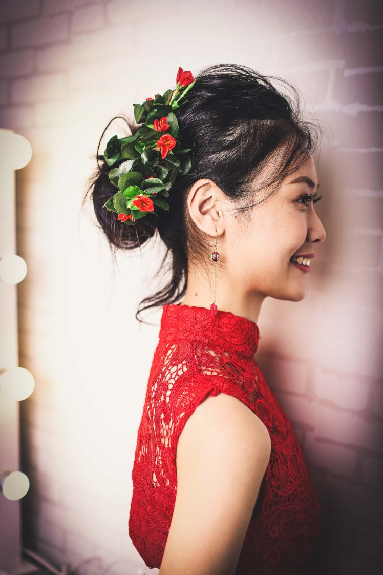 新娘化妝髮型攝影_bridal_wedding_makeup_hairstyling_Top_MUA_paulstylist_photography_hk_Leung-15