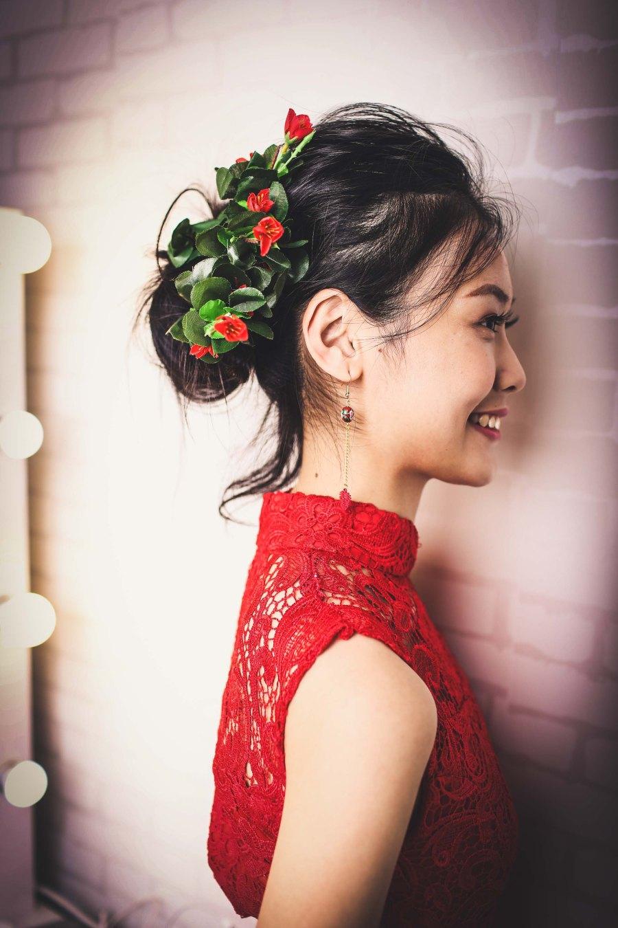 新娘化妝髮型攝影_bridal_wedding_makeup_hairstyling_Top_MUA_paulstylist_photography_hk_Leung-15