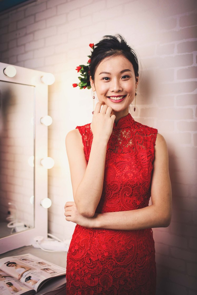 新娘化妝髮型攝影_bridal_wedding_makeup_hairstyling_Top_MUA_paulstylist_photography_hk_Leung-31