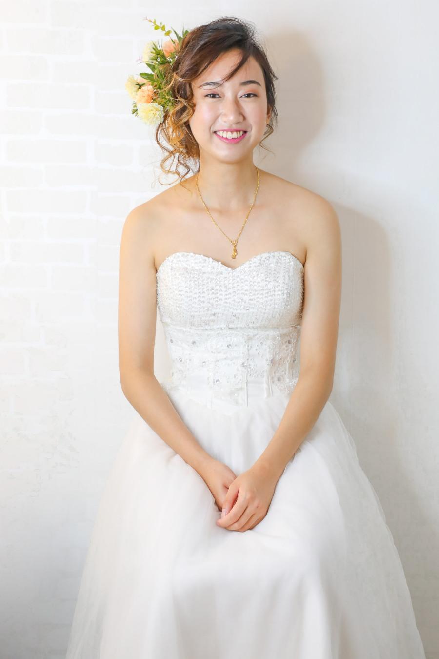 新娘化妝髮型攝影_bridal_wedding_makeup_hairstyling_Top_MUA_paulstylist_photography_hk_priscilla-2