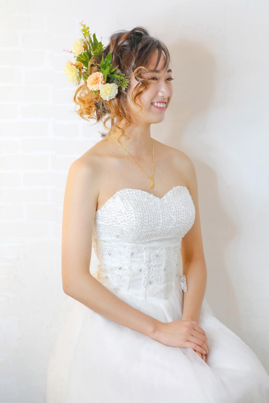 新娘化妝髮型攝影_bridal_wedding_makeup_hairstyling_Top_MUA_paulstylist_photography_hk_priscilla-3