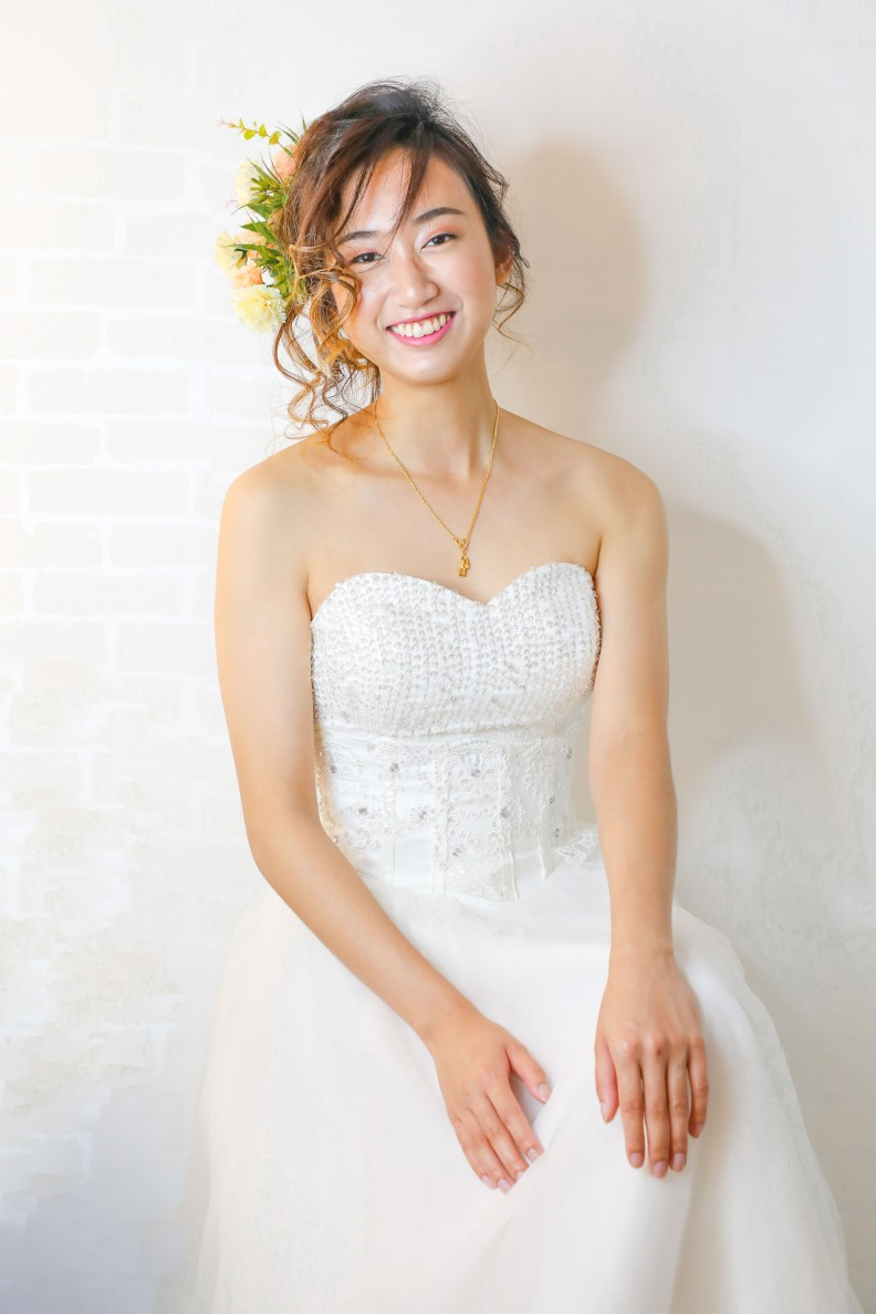 新娘化妝髮型攝影_bridal_wedding_makeup_hairstyling_Top_MUA_paulstylist_photography_hk_priscilla-4