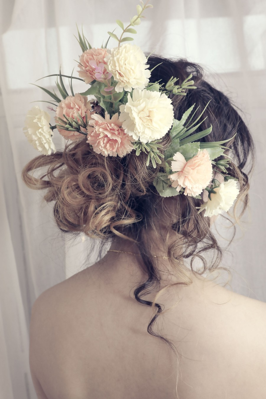 新娘化妝髮型攝影_bridal_wedding_makeup_hairstyling_Top_MUA_paulstylist_photography_hk_priscilla-6