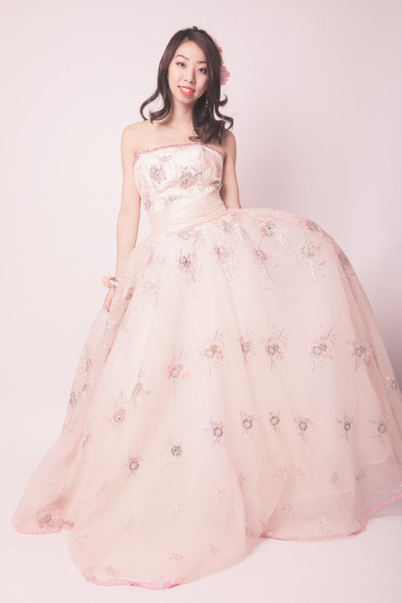 韓式新娘化妝髮型攝影_bridal_wedding_Korea_makeup_hairstyling_Top_MUA_paulstylist_photography_hk-61