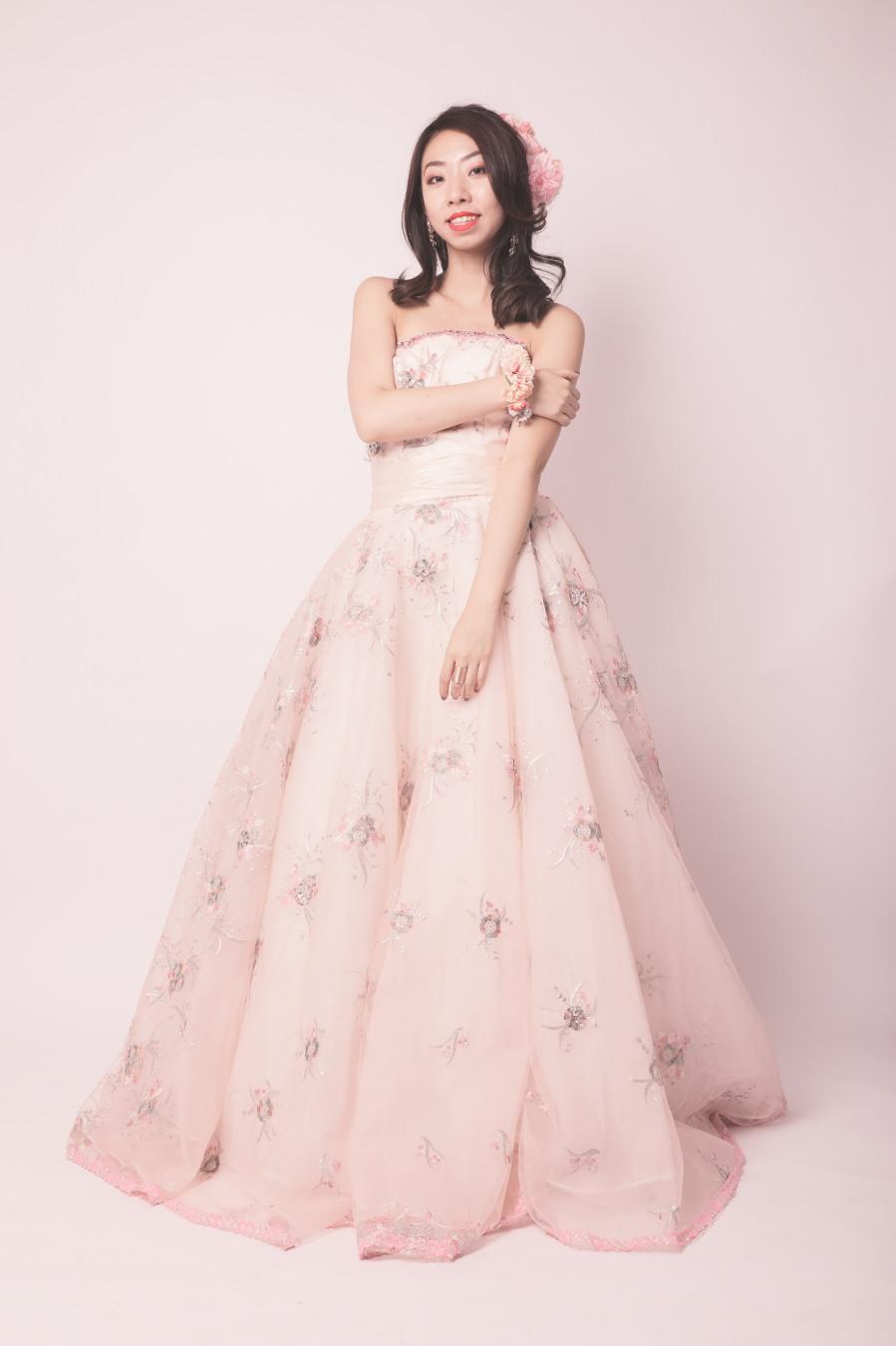 韓式新娘化妝髮型攝影_bridal_wedding_Korea_makeup_hairstyling_Top_MUA_paulstylist_photography_hk-64