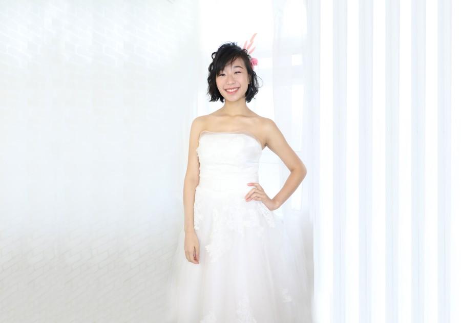 韓式新娘化妝髮型攝影_bridal_wedding_Korea_makeup_hairstyling_Top_MUA_paulstylist_photography_hk_Lydia-13