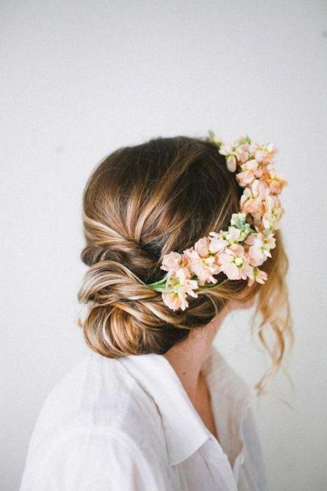 Wedding Hairstyles 1