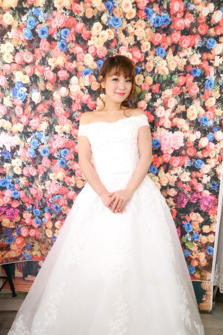 韓式新娘化妝髮型攝影_bridal_wedding_Korea_makeup_hairstyling_Top_MUA_paulstylist_photography_hk_michelle-11