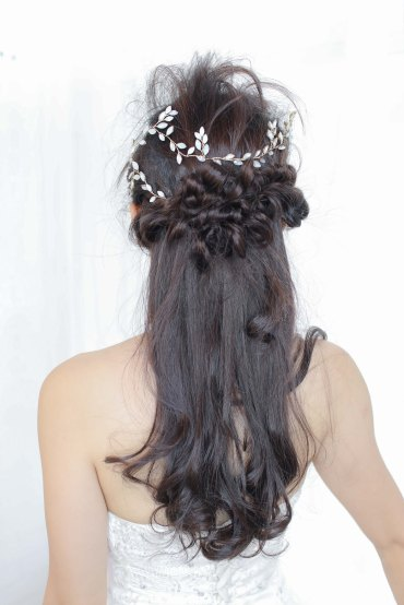 韓式新娘化妝髮型攝影_bridal_wedding_Korea_makeup_hairstyling_Top_MUA_paulstylist_photography_hk_stephanie-14