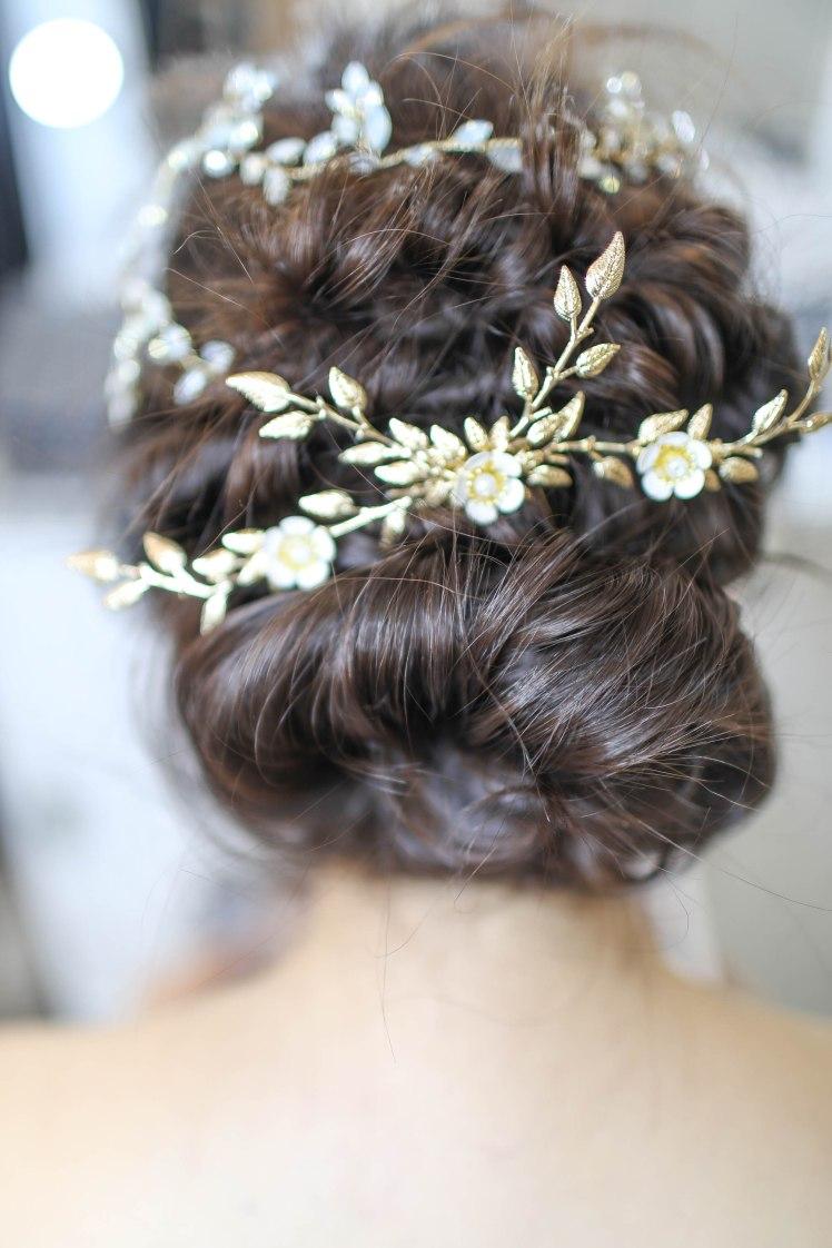 韓式新娘化妝髮型攝影_bridal_wedding_Korea_makeup_hairstyling_Top_MUA_paulstylist_photography_hk_stephanie-23
