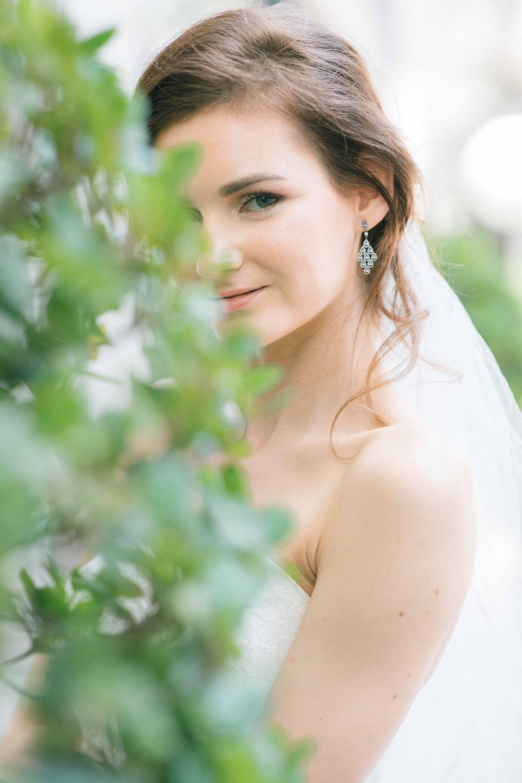 pre wedding photography hong kong by paulstylist photographer hk 婚紗攝影 coolstylist makup-108