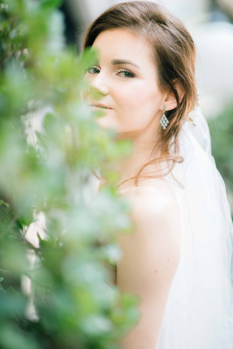 pre wedding photography hong kong by paulstylist photographer hk 婚紗攝影 coolstylist makup-110