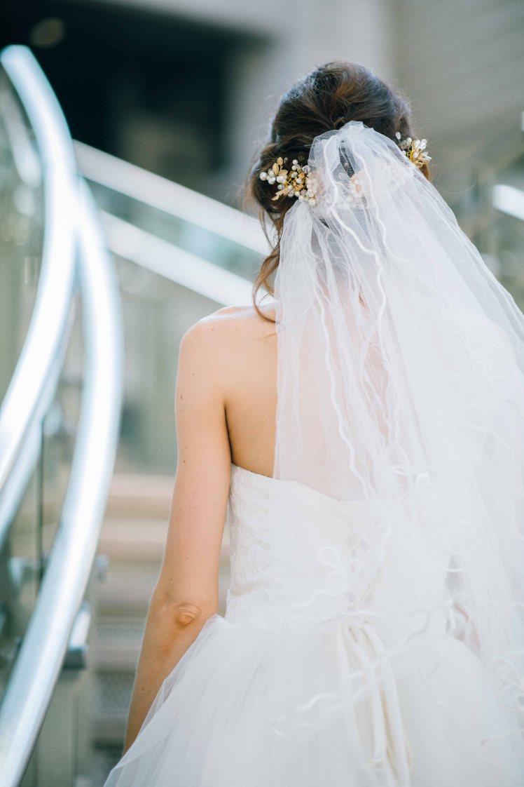 pre wedding photography hong kong by paulstylist photographer hk 婚紗攝影 coolstylist makup-119