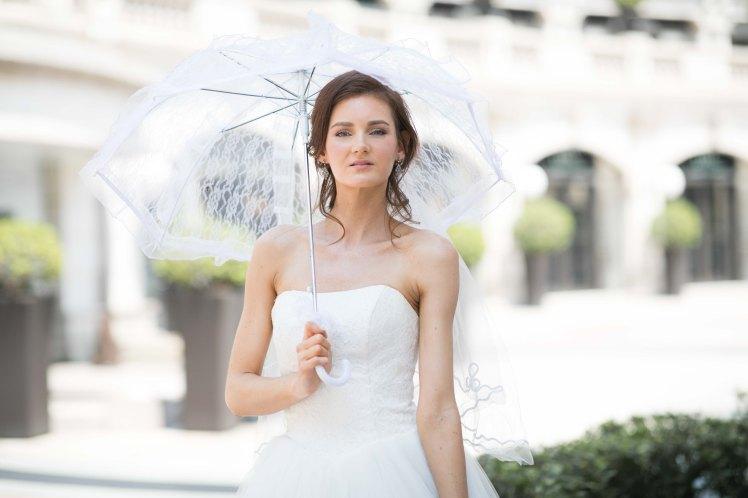 pre wedding photography hong kong by paulstylist photographer hk 婚紗攝影 coolstylist makup-128