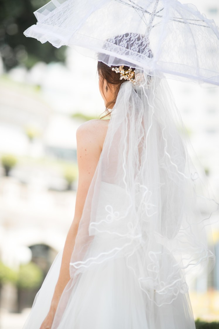 pre wedding photography hong kong by paulstylist photographer hk 婚紗攝影 coolstylist makup-133