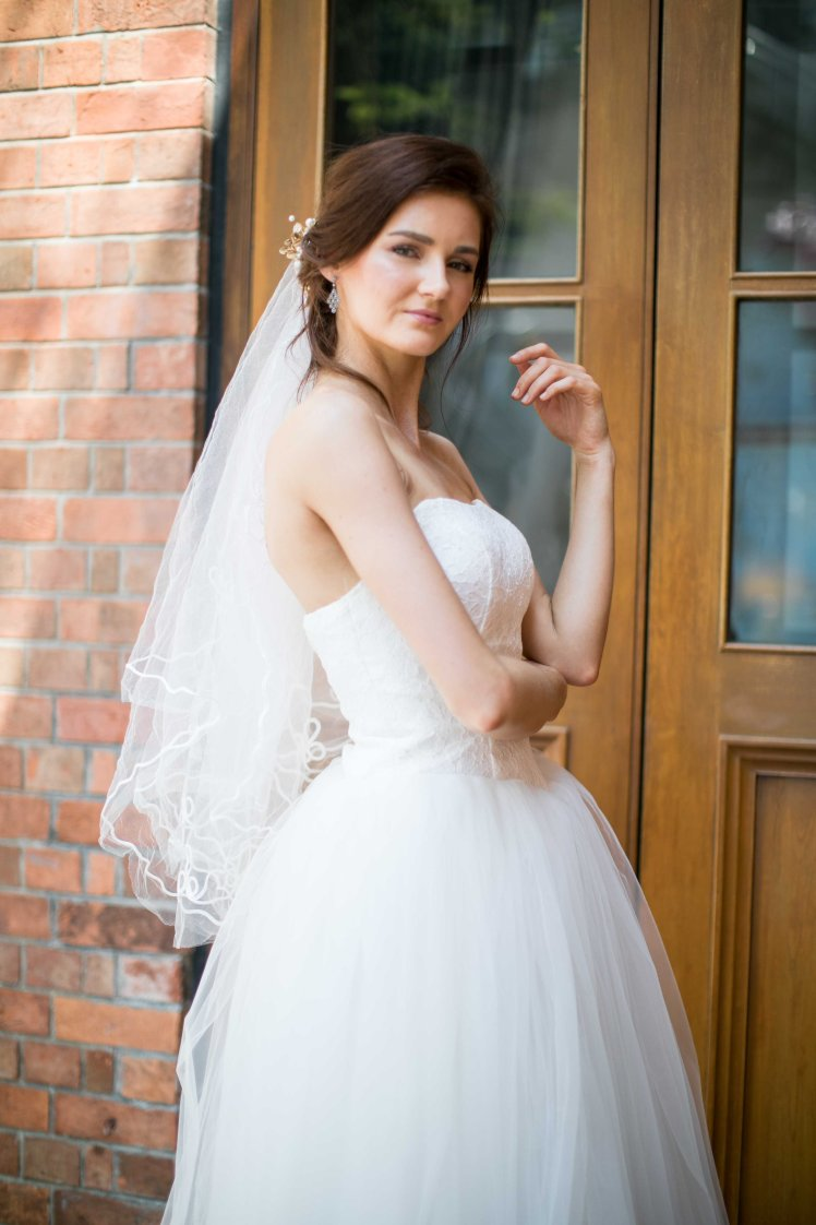 pre wedding photography hong kong by paulstylist photographer hk 婚紗攝影 coolstylist makup-167