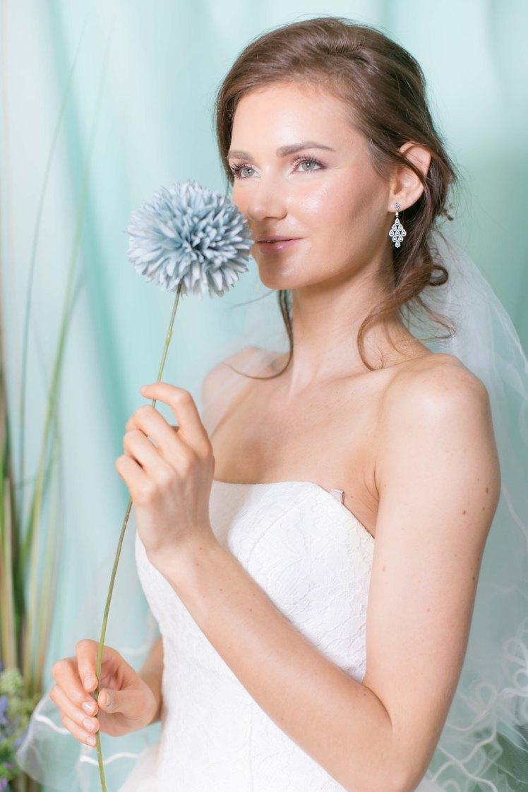 pre wedding photography hong kong by paulstylist photographer hk 婚紗攝影 coolstylist makup-26