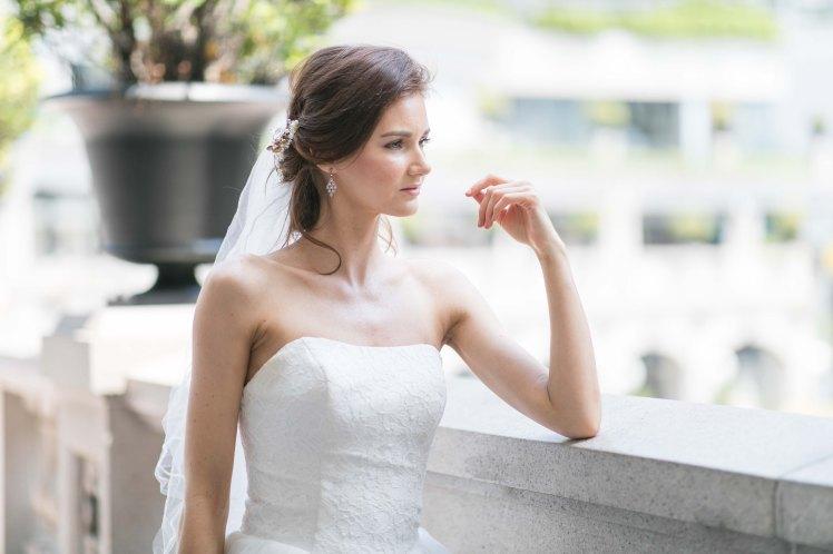 pre wedding photography hong kong by paulstylist photographer hk 婚紗攝影 coolstylist makup-83
