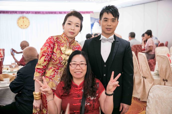 wedding day 2-139b