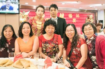 wedding day 2-148b