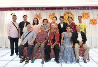 wedding day 2-217b