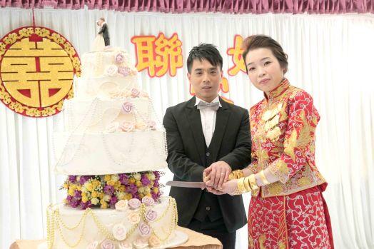 wedding day 2-381b