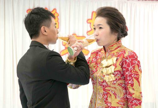 wedding day 2-386b
