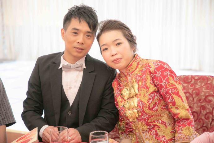 wedding day 2-433b