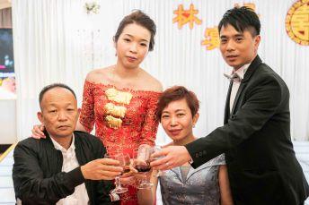 wedding day 2-512b