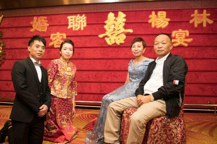 wedding day 2-51b